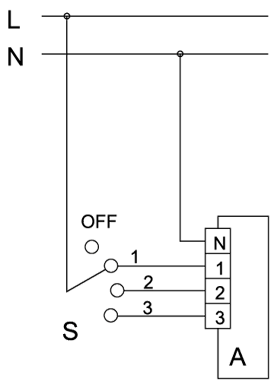 vn fans wiring diagrams wiring diagram 1
