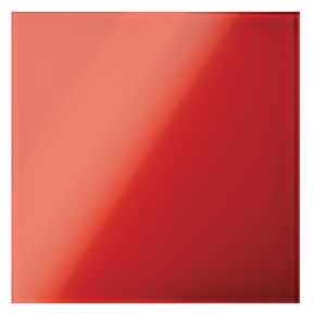 FPA 160 Glass-1 red