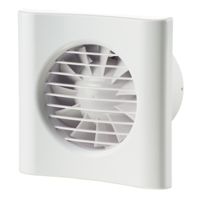 VENTS 100 MF (220-240 V/60 Hz)