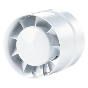 VENTS 150 VKO turbo