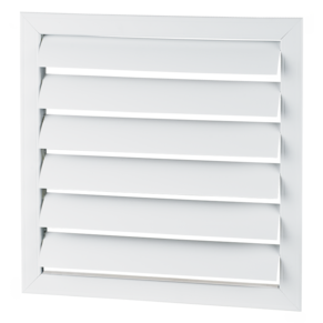 VENTS Exhaust GR series grilles