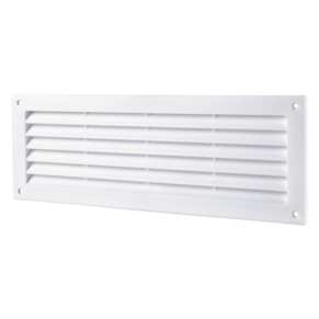 VENTS Supply and exhaust door grille MV 450 series