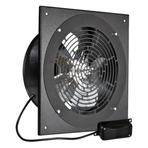 Axial fan VENTS OV1 series