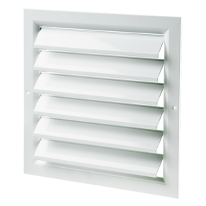 VENTS RG series gravity grilles