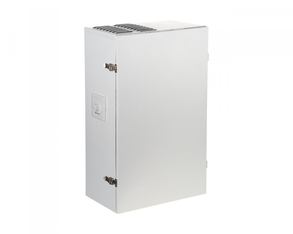 MICRA 80 A3 single room air handing unit with heat recovery