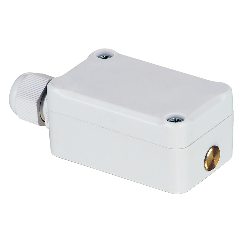Outdoor temperature sensor VENTS  NDT