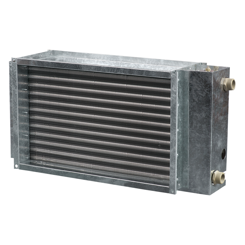 VENTS NKV series (rectangular)