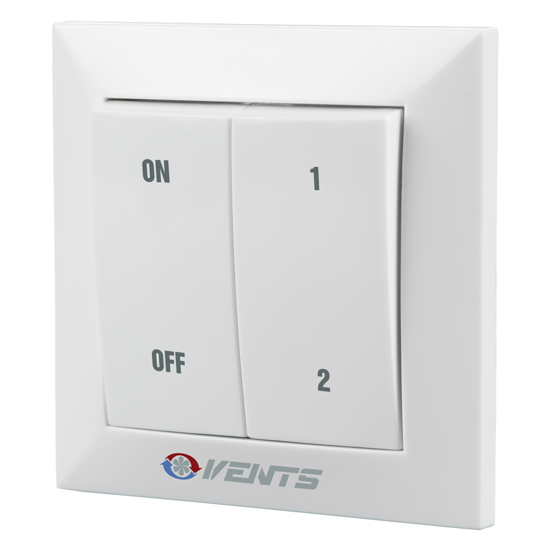VENTS Switch P2-10