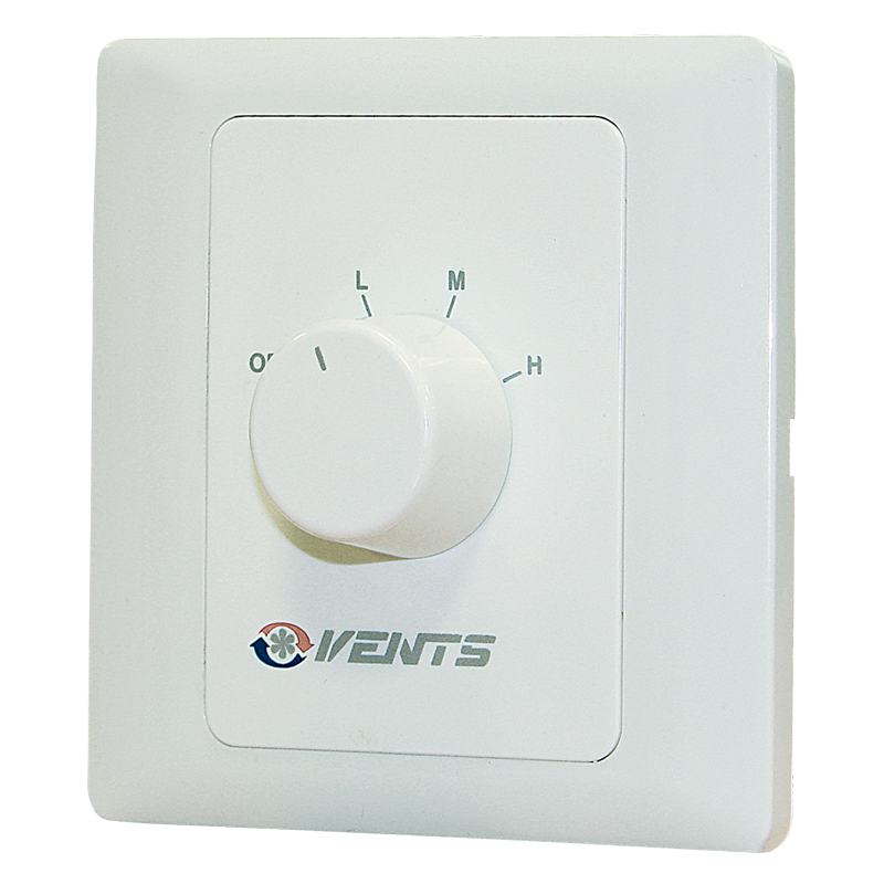 VENTS Switch P...-1-300