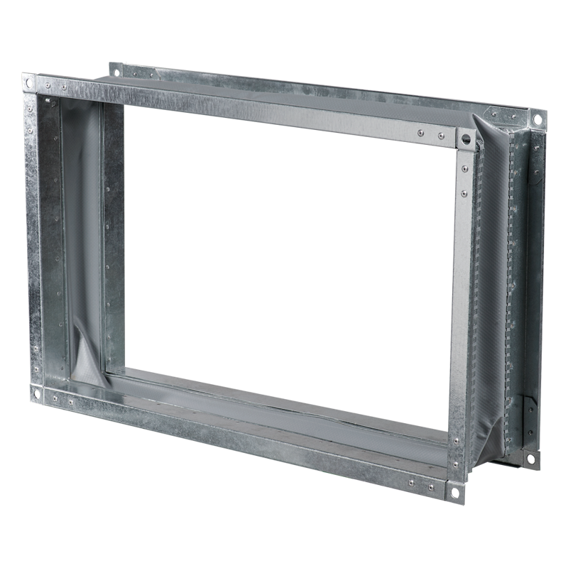 VENTS  VVG  series (rectangular)