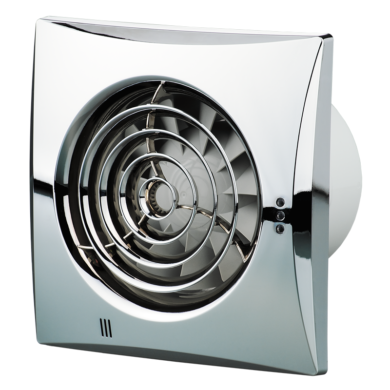 Axial Energy Saving Fans Vents Quiet Official Vents Website