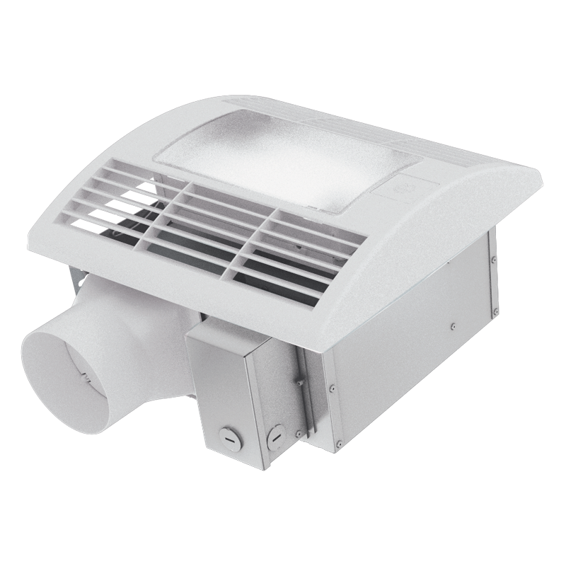 VENTS CBF LP 110 DC Light