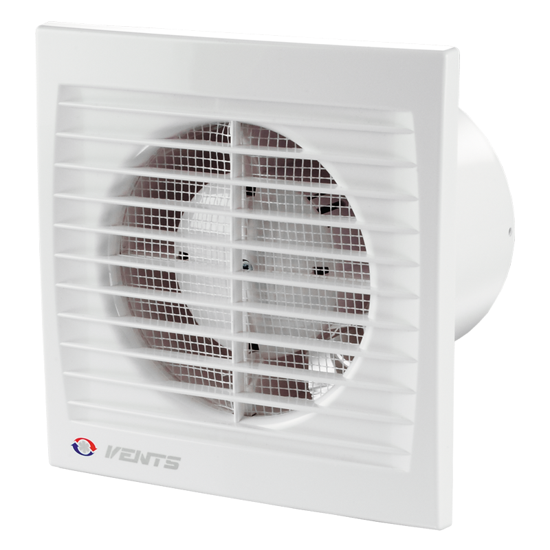 VENTS 150 ST (220-240 V/60 Hz)